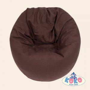 Барбарон различни размери Browny | Baby Shop Koko