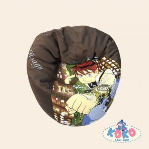 Барбарон различни размери Бен Тен | Baby Shop Koko