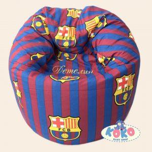 Барбарон различни размери Barcelona | Baby Shop Koko
