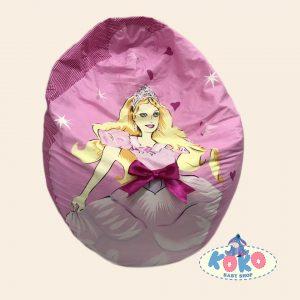 Барбарон различни размери Принцеса модел 2 | Baby Shop Koko