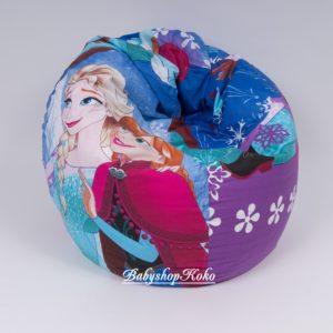 Барбарон в различни размери Ледено кралство | Baby Shop Koko