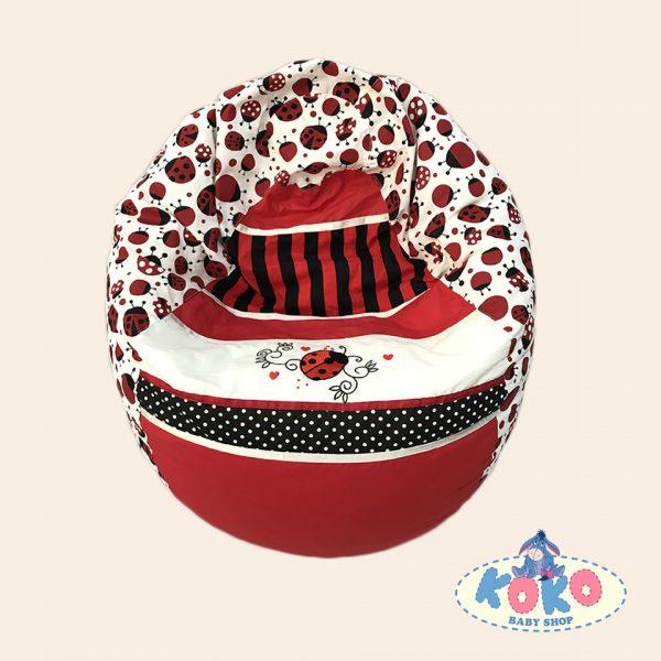 Барбарон в различни размери Калинки | Baby Shop Koko