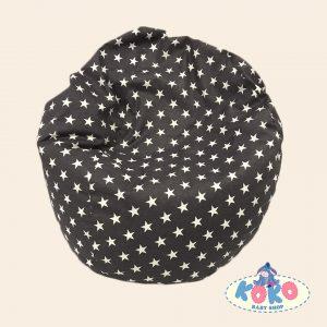Барбарон различни размери Grey | Baby Shop Koko