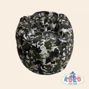 Барбарон в различни размери Soldier | Baby Shop Koko